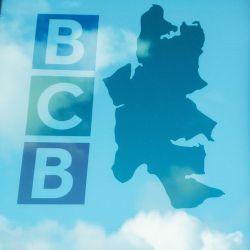 #73 - Catching up with Bainbridge Island's Community Podcasting Experiment