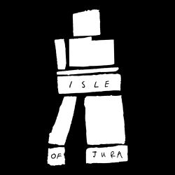 Isle Of Jura: 'Flavour Of The Label' Mix