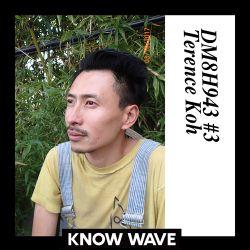 Dm8H983 Terrence Koh 31017 April 2, 2017