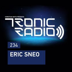 Tronic Podcast 234 with Eric Sneo