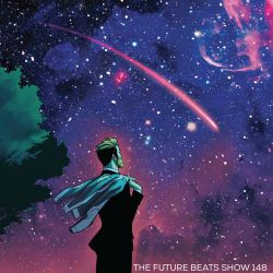 The Future Beats Show 148