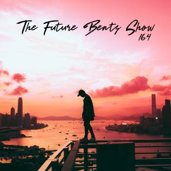 The Future Beats Show 164