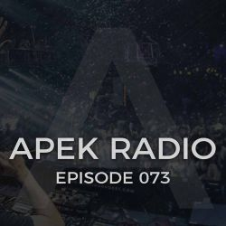APEK RADIO: EPISODE 073
