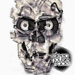 Davide Nardini (DeepHouseTracks) podcast #053 [January 2018]