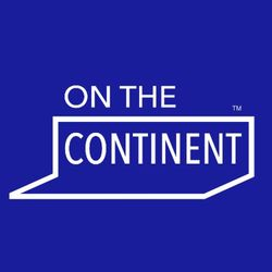 On The Continent Trailer 2017/18