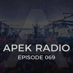 APEK RADIO: EPISODE 069