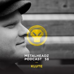 Podcast 58 - Klute