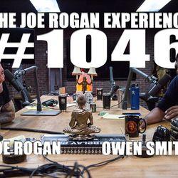 #1046 - Owen Smith