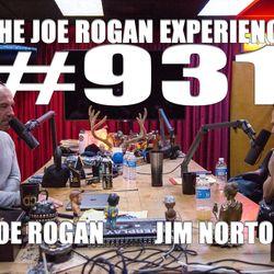 #931 - Jim Norton