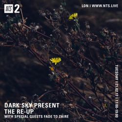 THE_RE_UP_SHOW - FEB_2017