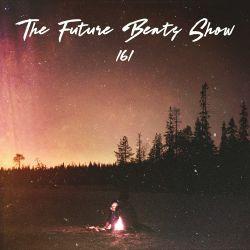 The Future Beats Show 161
