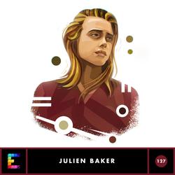 Julien Baker - Appointments