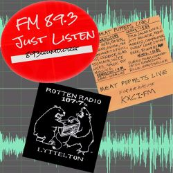 #76 - College Station Sale in Mass., Unlicensed LPFM in NZ & Internet Archive Nuggets