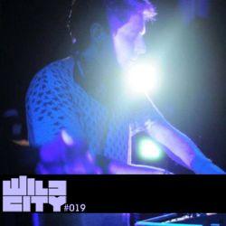 Wild City #019 - Triptik Music
