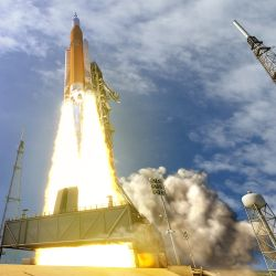 Let's Make America Smart Again: The Future of NASA