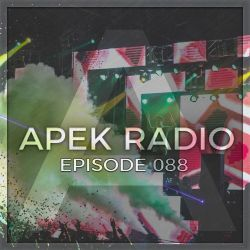 APEK RADIO: EPISODE 088