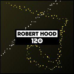 Dekmantel Podcast 120 - Robert Hood