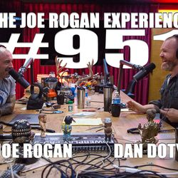 #951 - Dan Doty
