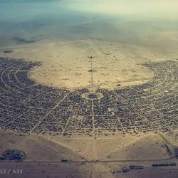 Darin Epsilon - Live @ Burning Man 2016 (Carl Cox's Playground Stage)