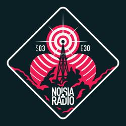 Noisia Radio S03E30