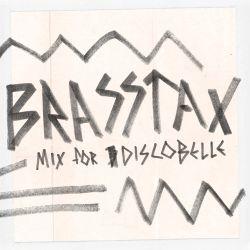 Discobelle Mix 164: Brasstax