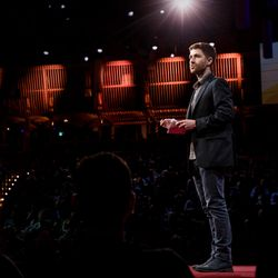 The manipulative tricks tech companies use to capture your attention   Tristan Harris