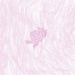 roses (full beat tape)