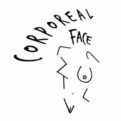 Corporeal Face: The 'Shine A Light On' Mix
