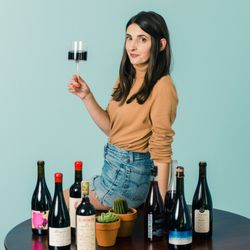 Episode 123: Yes Way Rosé & Marissa Ross