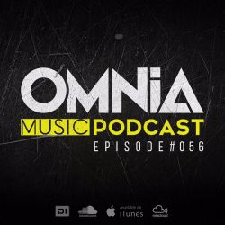 Omnia Music Podcast #056 (26-07-2017)