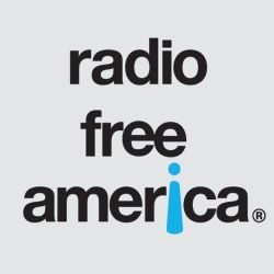 #125 - Radio Free America Is an Online Hub for Noncomm Radio