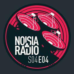 Noisia Radio S04E04