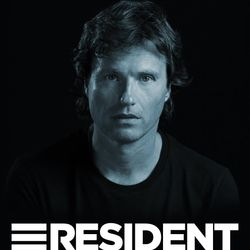 Resident / Episode 345 / Dec 16 2017