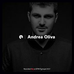 UNITED ANTS shows | Mixcloud