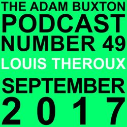 EP.49 - LOUIS THEROUX