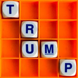 71. Triumph/Trumpet/Top/Fart