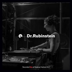 Dr. Rubinstein - Neopop 2017 (BE-AT.TV)
