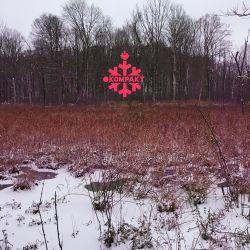 KOMPAKT Winter Mix 2017 - Phillip Jondo