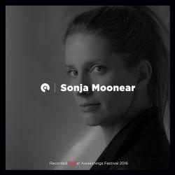 Sonja Moonear - Awakenings 2016