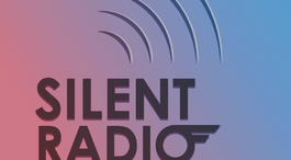 Silent Radio - 25th March 2017 - MCR Live Residents