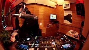 Kiosk Radio Live!