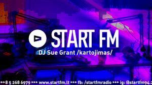Start FM 94.2 Live!