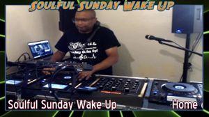 Soulful Sunday Wake Up w/NYC's Tommy Tee Gomez 10-24-21