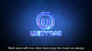 Unity DAB Live!
