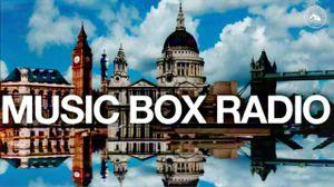 musicboxradio.co.uk