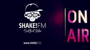 Shake!FM - Soul Beat Radio