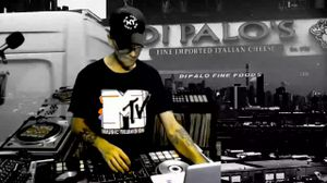 CHILLYCHAZ  LIVE IN THE MIX FLEXING WOOFERS THANK YOU FOR JOINING