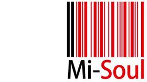 Mi-Soul Radio Live!