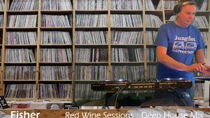 BIG BEATS FINE MEATS - DJ FISHER & MR CARTER (House & Trance)