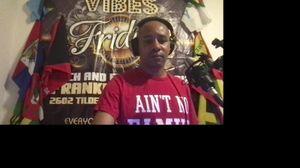 Our Vibez Live!